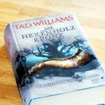 Tad Williams Hexenholzkrone 1